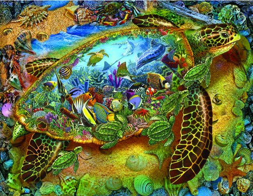 sea-turtle-world-a-1000-piece-jigsaw-puzzle-by-sunsout-inc