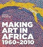 Making Art in Africa