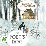 The Poet's Dog | Patricia MacLachlan