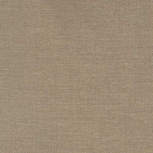Red Kap 34'' X 10'' Khaki 8.5 Ounce Cotton Shorts With Zipper Closure by BULWARKRED KAP (Image #1)