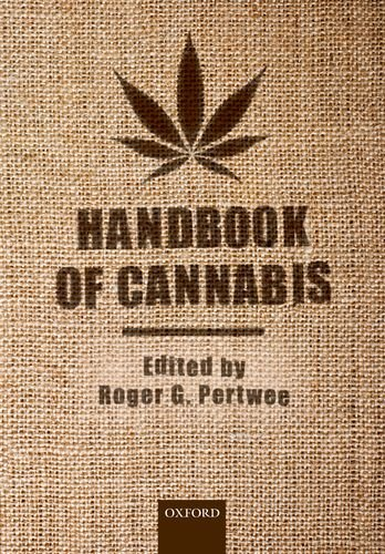Check out our collection of Cannabis Books : How to grow Marijuana, From Seed to weed,How to germinate cannabis seeds and much more.Hand-picked from Amazon.com