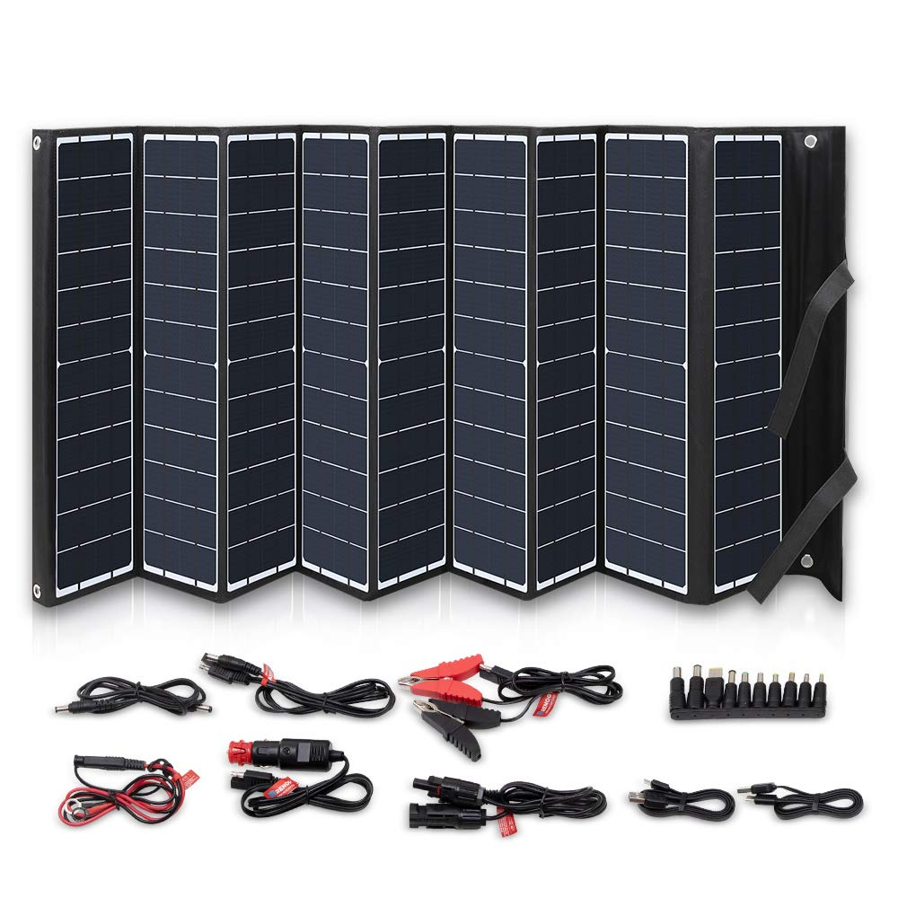 Renogy 16W Outdoor Battery Maintainer Charger