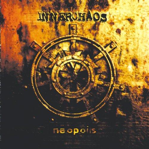 Innerchaos - Neopolis