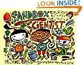 Sandbox Scientist: Real Science Activities for Little Kids