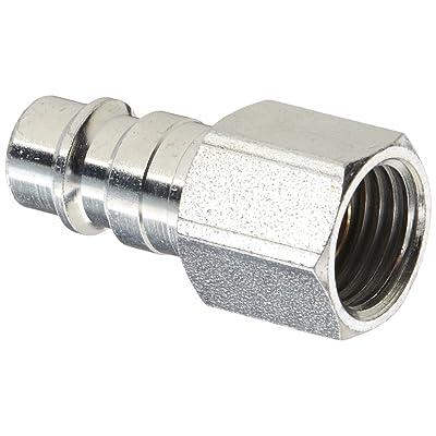 DeVilbiss HC4419 Spray Equipment: Automotive