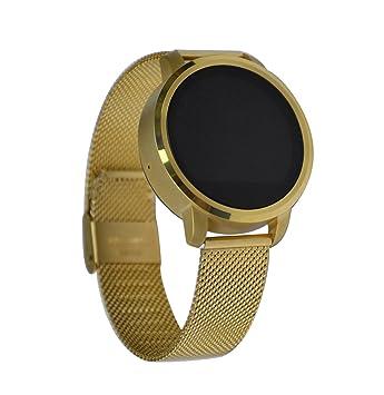 Smart Reloj de pulsera Smartwatch hongya ntech Smart Reloj ...