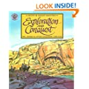 Exploration and Conquest: The Americas After Columbus: 1500-1620 (American Story)