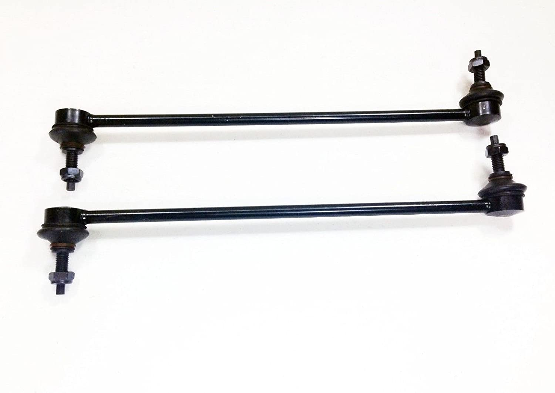 of MOOG Front Suspension Stabilizer Bar Link for 2004-2008 Pontiac Grand Prix