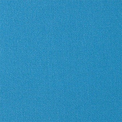 - Simonis 860 - 8ft - Tournament Blue