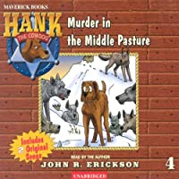 Murder in the Middle Pasture