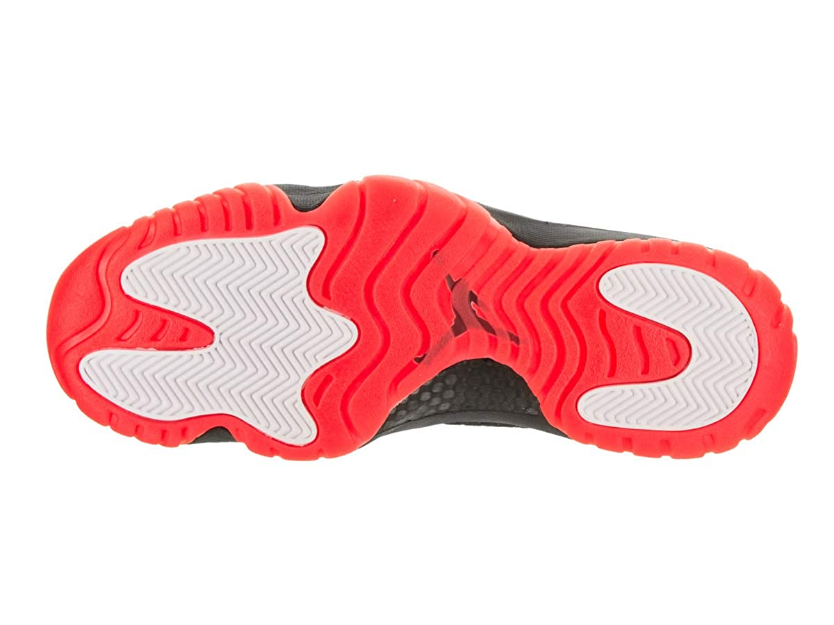 huge discount 96787 99d66 AIR Jordan Future Premium  Infrared  - 652141-023  Amazon.co.uk  Shoes    Bags