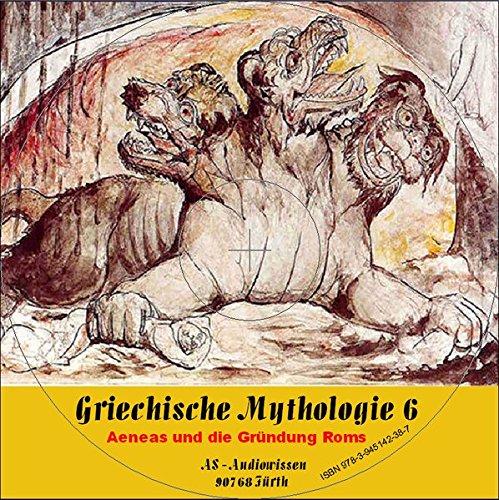 griechische-mythologie-6-der-held-aeneas-und-die-grndung-roms