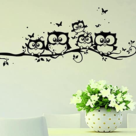 Amazon.com: vacally Stick – Papel pintado de pared vinilo ...
