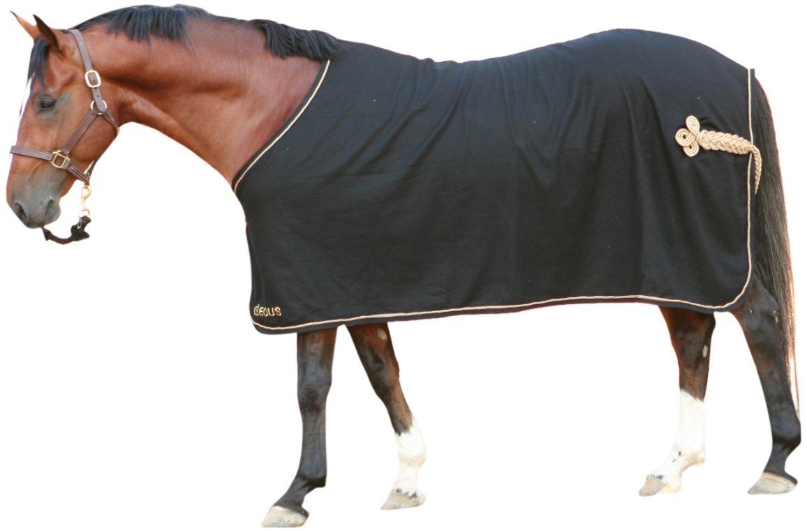EOUS Lightweight Wool Dress Sheet Er996 Wool Show Rug
