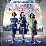 Hidden Figures: The American Dream an...