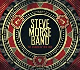 Out Standing In Their Field by Steve Morse Band