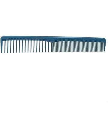 Peine profesional del corte de pelo del peine del corte de pelo del peine profesional del