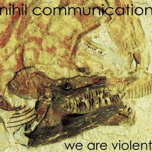 Amazon.com: Sleep Under Wire: Nihil Communication: MP3 Downloads