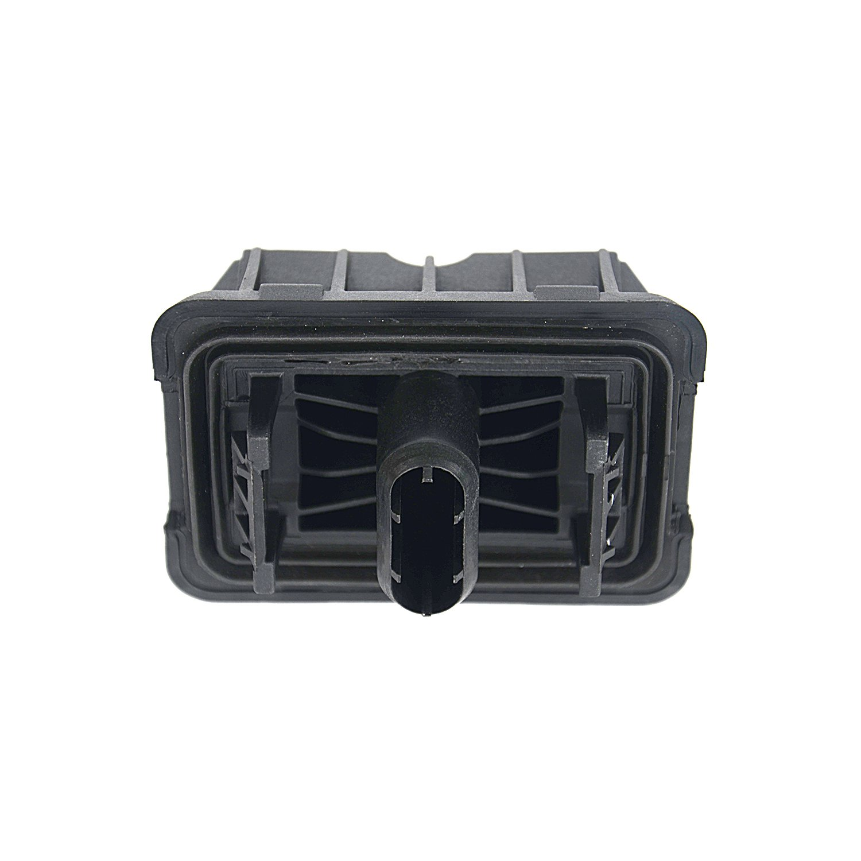 Autoparts Taco almohadilla soporte elevador 51717237195