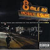 8 Mile  (Bande Originale du Film)