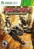 Mx vs. ATV: Supercross - Xbox 360 - Standard Edition