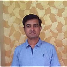 Tushar Shinde