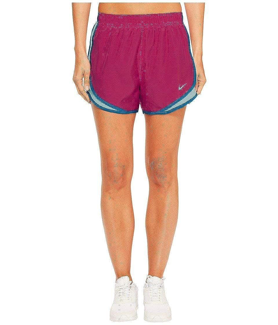 Nike Dry Tempo Running Shorts Womens Running Shorts