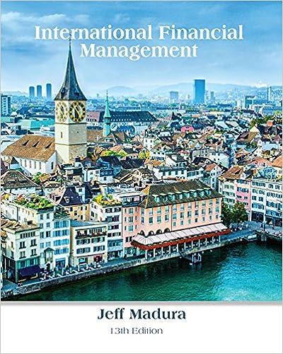 International financial management mindtap course list international financial management mindtap course list 9781337099738 economics books amazon fandeluxe Choice Image