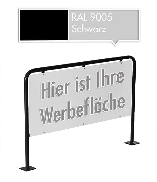 Publicidad - Pizarra Empresas Diseño de cartel 80 x 120 cm ...