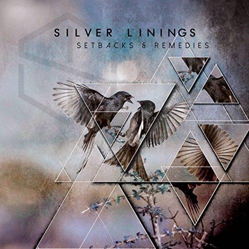 Lightbox by silver linings on amazon music - Lightbox amazon ...