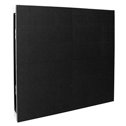 (American DJ Av6X6Mm Pixel Pitch, Flat Panel Display-Av6222 (AV6222) )