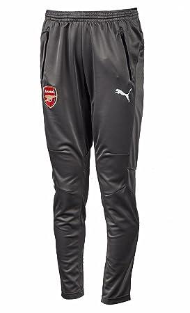 survetement Arsenal ÉQUIPE