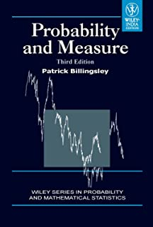 Amazon probability and measure 9781118122372 patrick customers who viewed this item also viewed fandeluxe Gallery