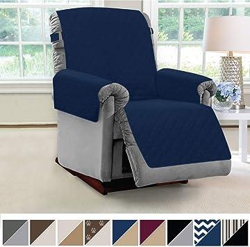 Amazon.com: MIGHTY MONKEY - Funda para sillón reclinable ...