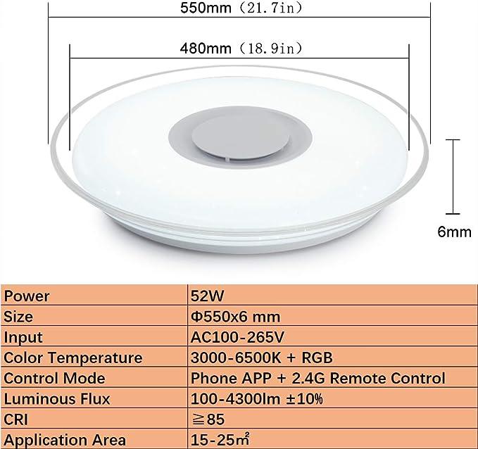 Disco Freno Posteriore con verniciatura UV Brembo 08.A114.21 Set di 2 dischi