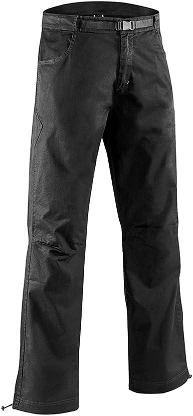 Boulder Pantalones Pantalón de escalada Fuerza Pants