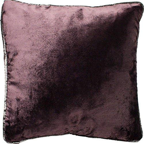 McAlister Shiny Velvet 20