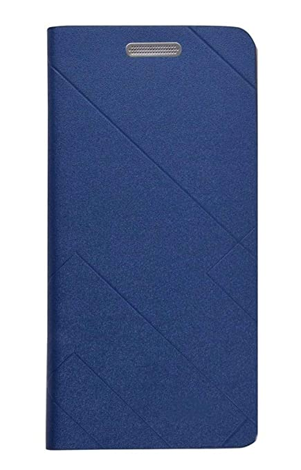 best service 6b0fb 8f08f FABUCARE Flip Cover for Realme C1 Flip Cover Case: Amazon.in ...