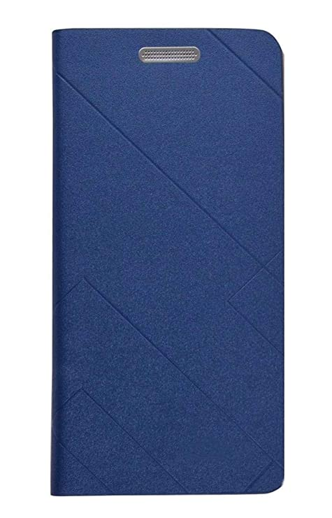 the best attitude ad5dd 5d903 FABUCARE Flip Cover for Huawei Honor 8X Flip Cover Case: Amazon.in ...