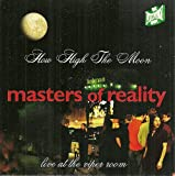 How High the Moon / Live at Viper Room