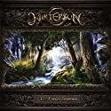 Wintersun - Forest Season....<br>