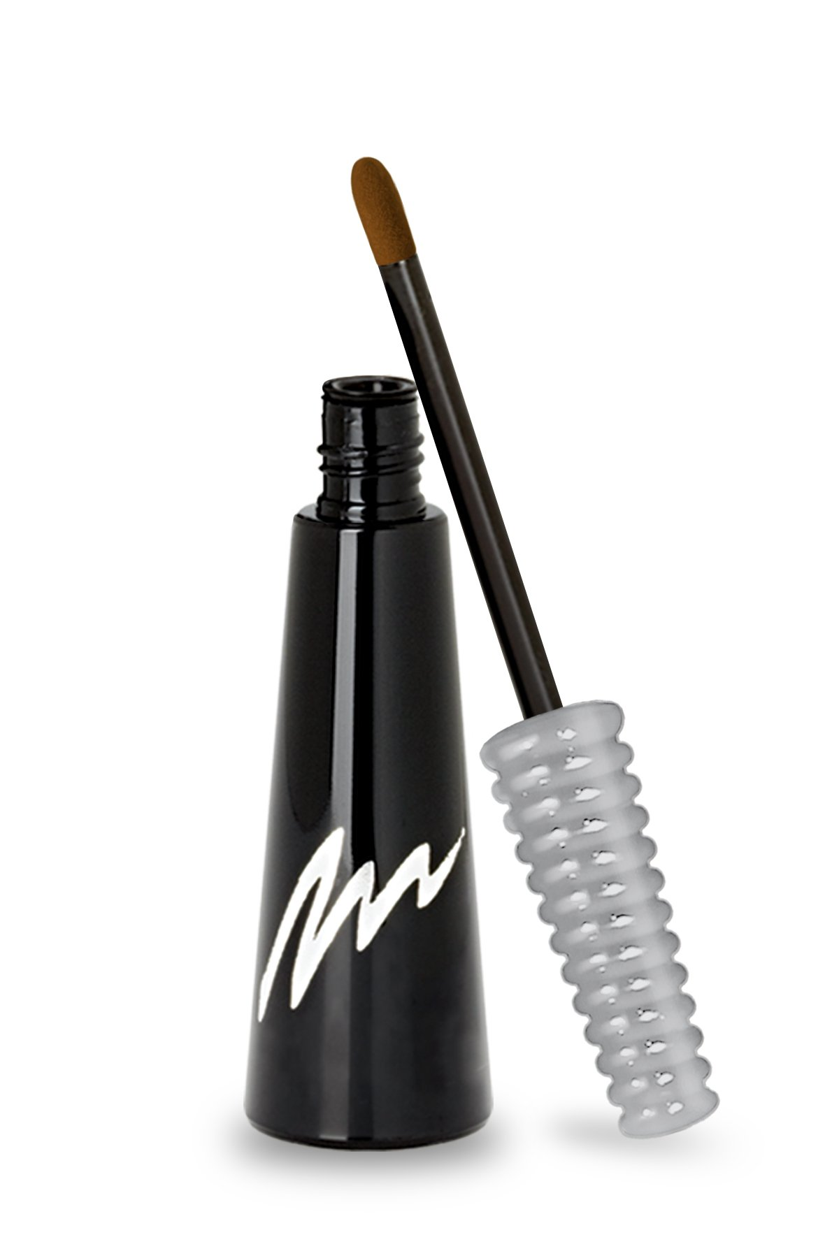 HairMarker by ColorMark (Light Brown)
