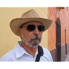 James Cervantes