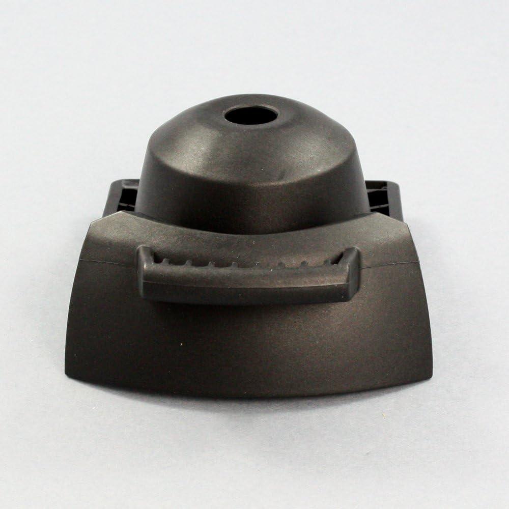 DeLonghi WI 1016 EDG200.B Piccolo Dolce Gusto Pod Holder by DeLonghi