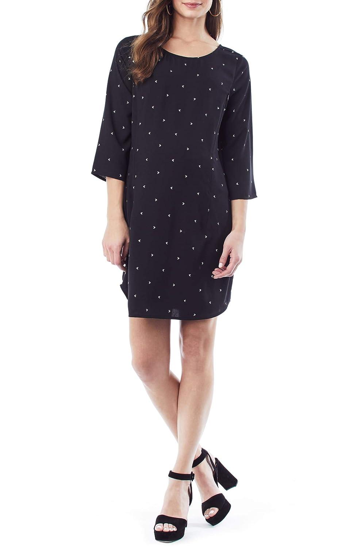 [ロイヤル ハナ] レディース ワンピース Loyal Hana Layla Maternity/Nursing Dress [並行輸入品] regular-large  B07RWH22J6