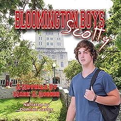 Bloomington Boys: Scotty
