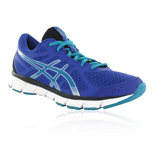 asics gel-xalion 2 zapatillas para correr
