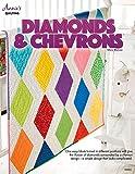 Diamonds & Chevrons