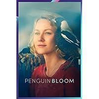 Penguin Bloom: Penguin Bloom Film | Penguin Bloom Movie Notebook | Wonderful Notebook Diary | Cute Journal Gift
