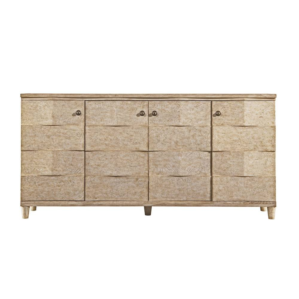Coastal living furniture by stanley - Amazon Com Stanley 062 27 31 Coastal Living Resort Ocean Breakers Console Table Sandy Linen Finish Kitchen Dining